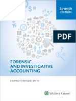 Forensic-and-Investigative-Accounting.pdf