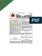Decretu Lei INCT (23_2014)