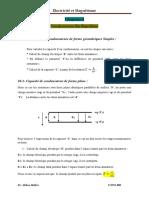 Chapitre 4_COURS N°3.pdf