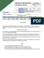 4_periodoGUIA_ARTISTICA_10 LUIS DANIEL REYES FALLA 10.1