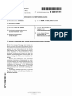 EP0562594A1_Drive system for a two-axled vehicle used in agricultur and civil engineering