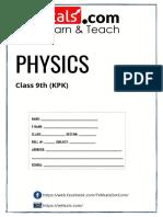 Phy Ch 2 Final tehkals.pdf