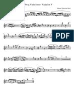 Goldberg_Variationen-_Variation_V-Sassofono_soprano