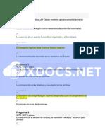 xdocs.net-1-parcial-retroalimentacion