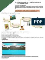 DESARROLLO DE LA ACTIVIDAD SEMANA 32 DIA 2 COMUN (1)