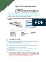 1_新冠病毒检测仪COVID-19 detector