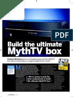 LXF117.mythtv