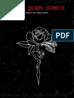 PARA QUEM SUMIU.pdf