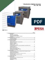 87-643-Manual-Climatizadores1.pdf