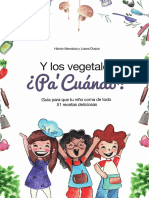 eBook_YLosVegetalesPaCuando 2020-1.pdf