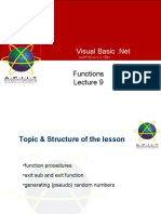 Lec09Functions.ppt