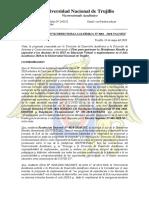 061 RES VAC. -.pdf