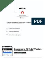 wuolah-free-examen-2o-parcial-histologia-8-6-2020