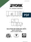 Air-Handling-Units_Equipment-Guide
