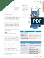 Hydraulic-Filter-Cart