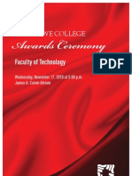 Technology Awards Program 10-Final