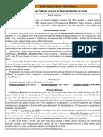 EJA F. 8º ANO SEMANA 2 - PET VOL. 6.pdf