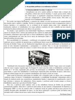 1º ANO  SEMANA 2 - PET VOL. 6.pdf