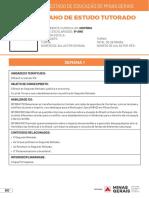 EJA 8º ANO - PET VOL. 6 SEMANA 1.pdf