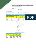 pdfslide.net_calculo-de-la-viga-para-el-polipasto-manual
