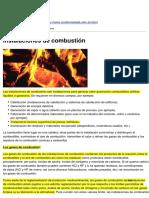 Academia Testo 3.pdf