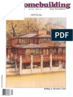Fine Homebuilding 1991 №69.pdf