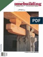 Fine Homebuilding 1992 №72.pdf