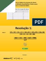 Exerc 5 e 7 (ANALISE_INT_DADOS)