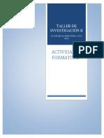 Actividad No 9.pdf