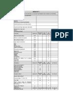 4 - 270716 - FORMATOS DE EVALUACIÓN DE LA CALIDAD DE REGISTRO - anexos