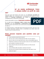 9_ano_formacao_geral_ou_ensino_profissional
