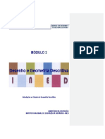 DGD2-2º-Ciclo.pdf