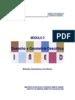 DGD3-2º-Ciclo.pdf