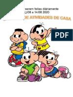 CADERNO DE AGOSTO ANELY (1)