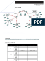 E2_PTAct_10_3_1_Directions.doc