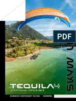 Manual_TEQUILA4