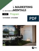 Digital Marketing Fundamentals.pdf