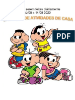 CADERNO DE AGOSTO ANELY.pdf