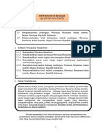Angel Dwinata - X IPA 3 - UKBM PKN KD 3.7.docx