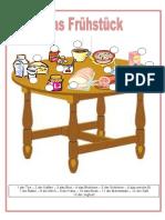 bilderworterbuch-das-fruhstuck-aktivitatskarten-arbeitsblatter-bildworterbucher-e_117150.docx