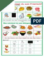 essen-was-mochtest-du-zum-fruhstuck-aktivitatskarten-einszueins-mentoring-eisbrecher-w_90650.docx