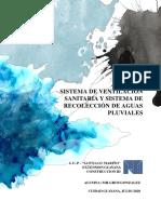 VENTILACION SANITARIA Y DRENAJE DE LLUVIA.pdf