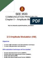 b2_amplitude-modulation