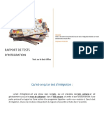 tests_integration_bo
