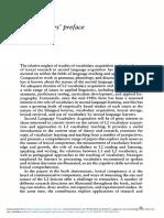 04.0_pp_ix_x_Series_editors_preface