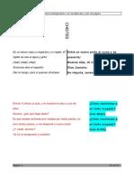 procesador de texto6 - copia