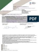 Lindau 7028 - NF D 60-013 - AM18 franais