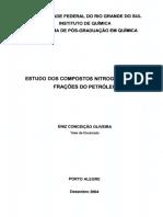 bou.pdf