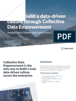 How to build a data-driven culture through Collective Data Empowerment_v1