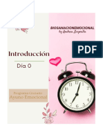Material_Ayuno_Emocional DIA 0.pdf